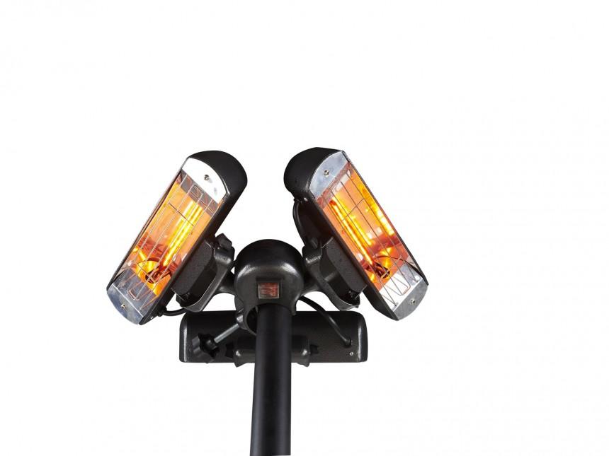elektrische-infrarood-verwarming-voor-parasol-en-partytent-sunbeam-2400-lichtschakelaars