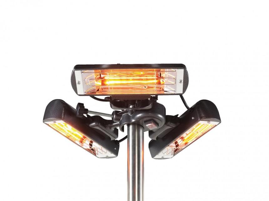 elektrische-infrarood-verwarming-voor-parasol-en-partytent-sunbeam-2400