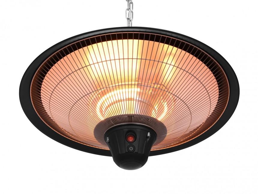 elektrische-terrasverwarming-hangend-firefly-2100-lichtschakelaar
