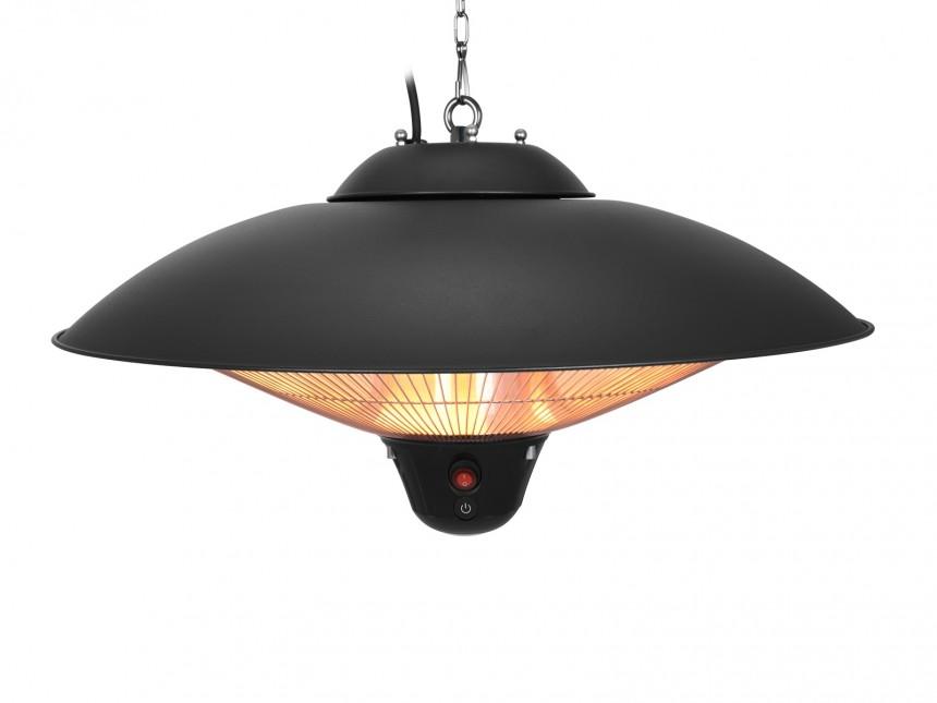 elektrische-terrasverwarming-hangend-firefly-2100